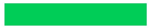 לוגו חשבונית ירוקה