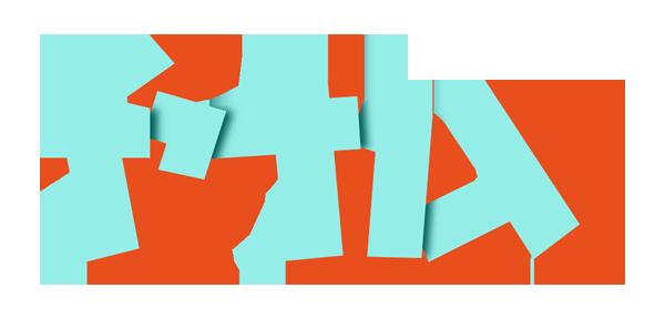 לוגו עמוד הטבות חשבונית ירוקה