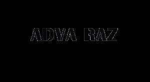 Adva Raz Photography